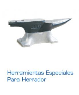 Banner-E-commers-Categoria--Yunques-